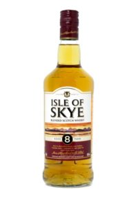 Isle of Skye Bottle